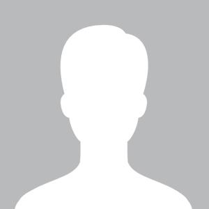Профилна снимка на цветанка герганова