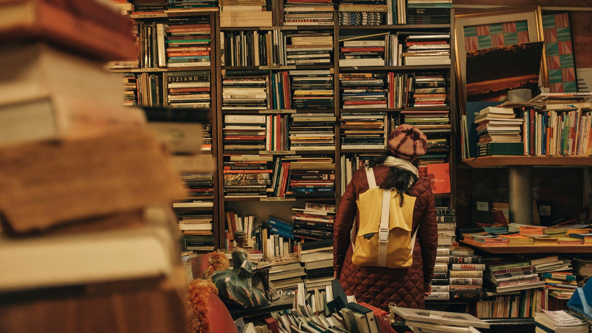 Писането на книга е майсторски занаят, откраднете го чрез четене - самоиздател блог - .онлайн книжарница и платфрома за създаване на книги