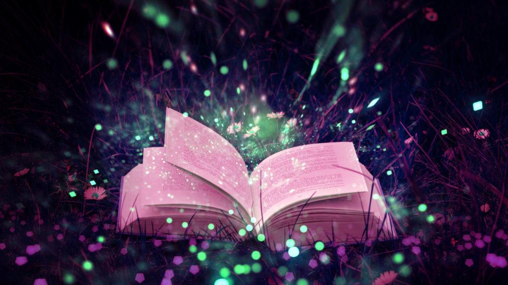 кое е най-важното нещо за да е успешна книгата ви