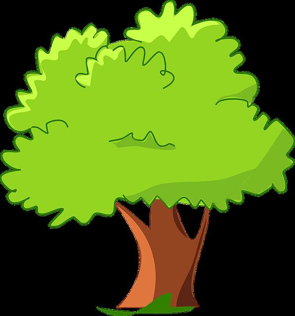 онлайн книжарница с кауза самоиздател - за всяка закупена книга ще посадим едно дърво