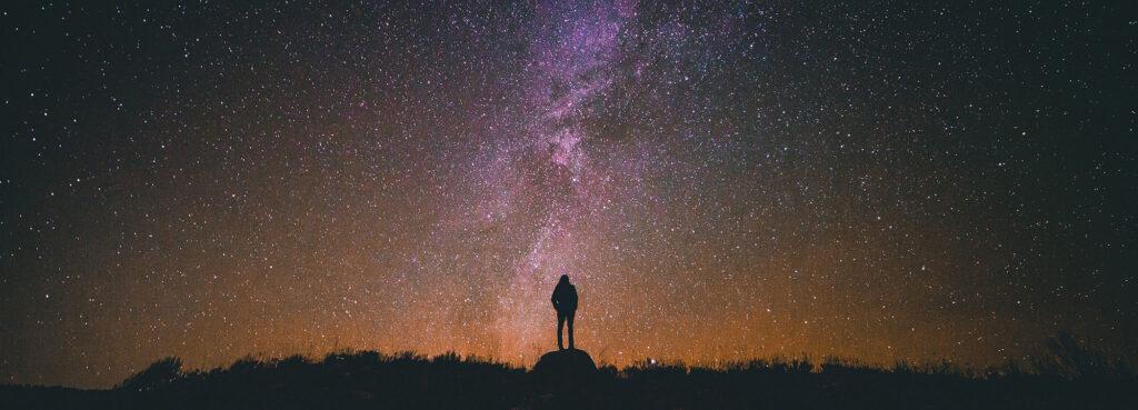 Пътешествието на героя или историята зад всички истории- Самоиздател блог - платформа за създаване на книги