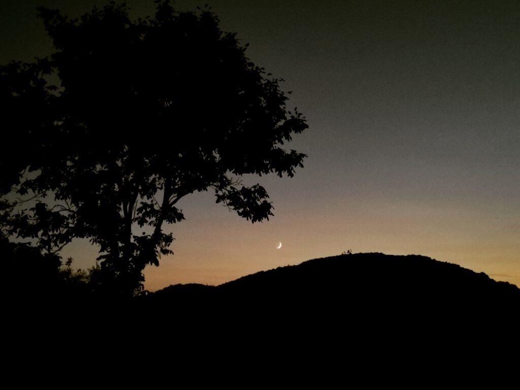 луната-ивелина-недева