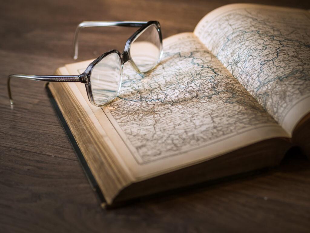 Светостроеж - как да бъдеш бог на измислен свят - 4 - Самоиздател блог - платформа за създаване на книги