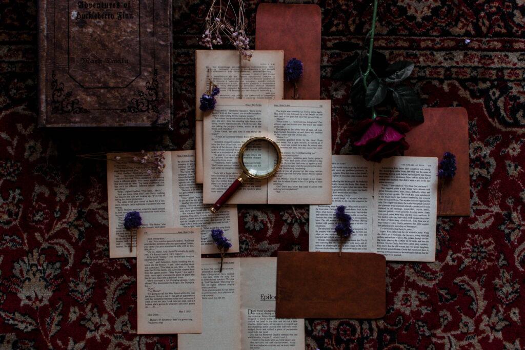 как-и-къде-гледна-точка-Самоиздател-платформа-за-създаване-на-книги
