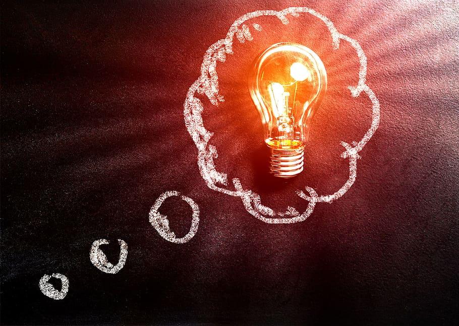 Изненадващи-ползи-Вдъхновение-Самоиздател-платформа-за-създаване-на-книги