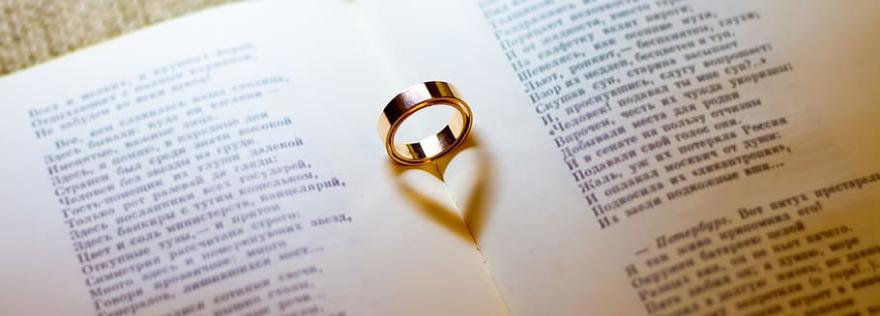 Любовни-стихотворения-подбрана-селекция-Самоиздател-платформа-за-създаване-на-книги