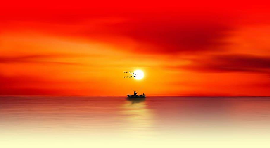стихотворения за морето в блога на самоиздател 2