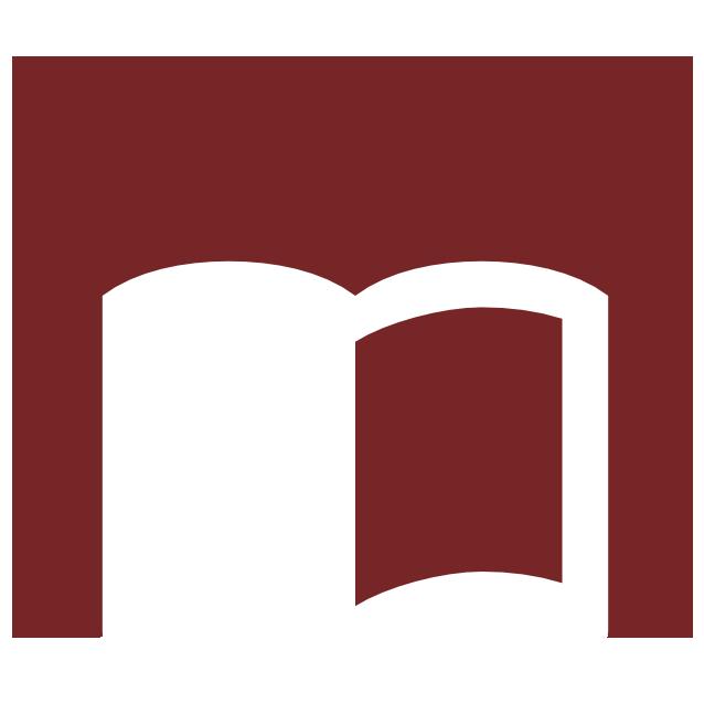 книги от самоиздател