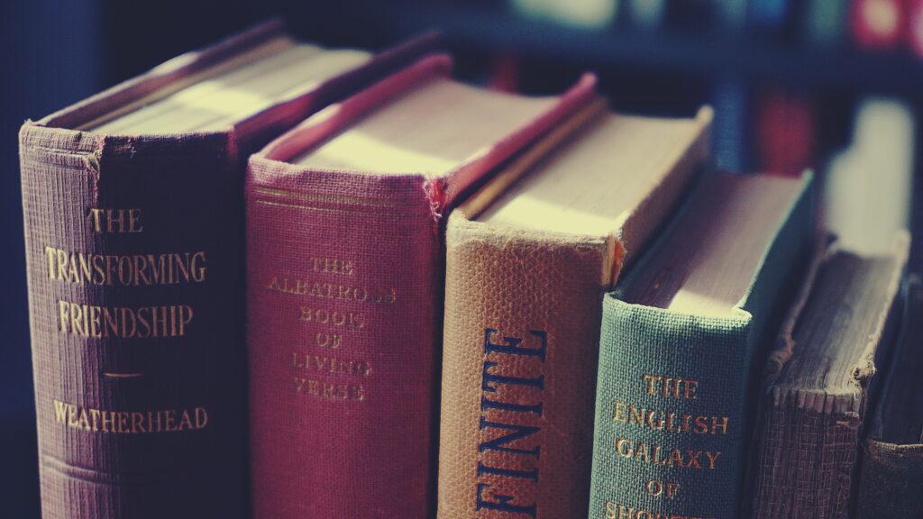 заглавие-Самоиздател-платформа-за-създаване-на-книги