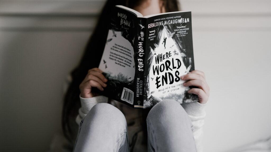 заглавие-деца-Самоиздател-платформа-за-създаване-на-книги