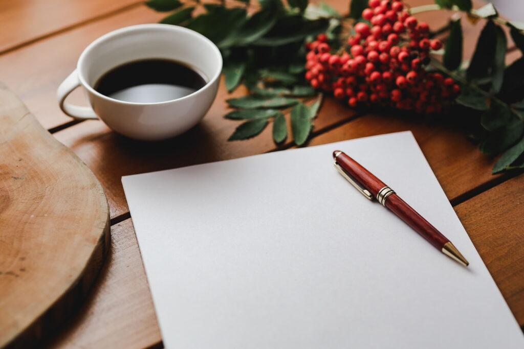 5-идеи-как-да-започнем-нов-роман-Самоиздател-платформа-за-създаване-на-книги