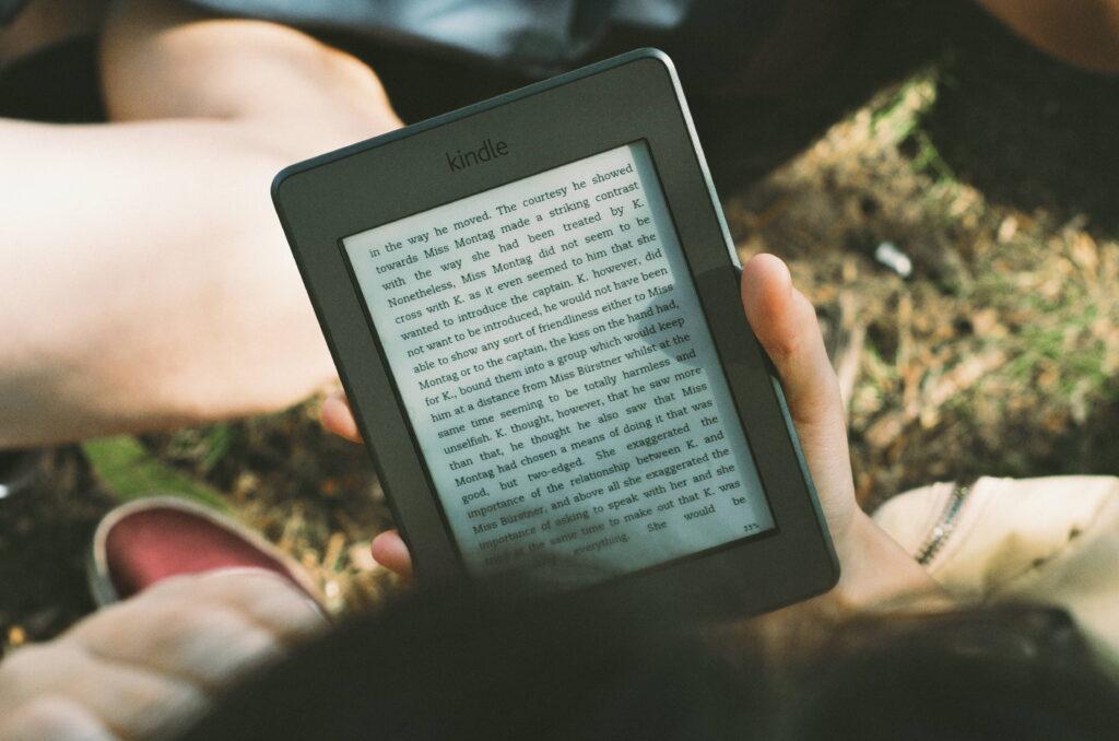 електронна-книга-Самоиздател-платформа-за-създаване-на-книги