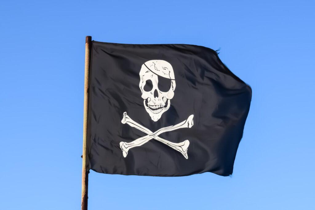 е-книга и пиратство-Самоиздател-платформа-за-създаване-на-книги