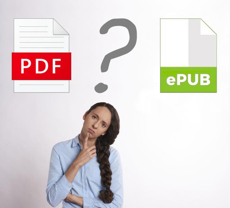 epub-pdf-Самоиздател-платформа-за-създаване-на-книги