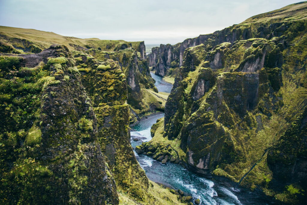 дива река- разказ от красимира жечева кей джей ни