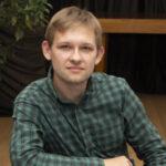 Профилна снимка на Денис Олегов